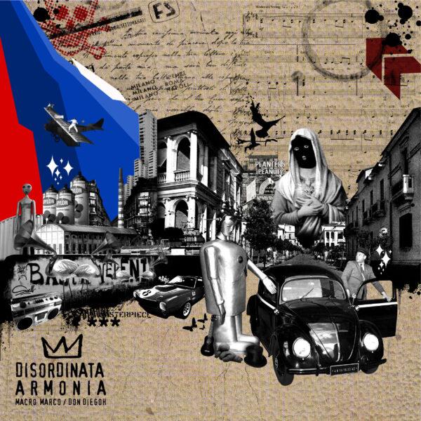 Macro-Marco-Don-Diegoh-Disordinata-Armonia-XL-CD-LP-2019-spotify