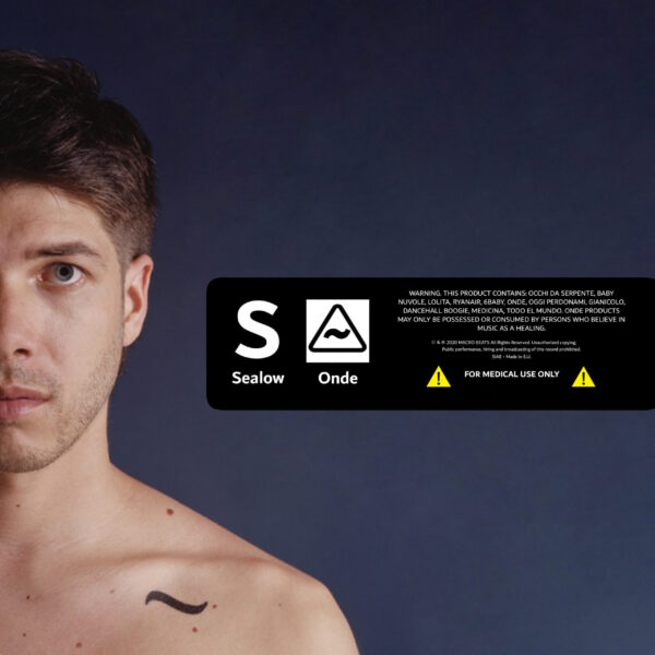 Sealow-cd-album-onde-2020-spotify