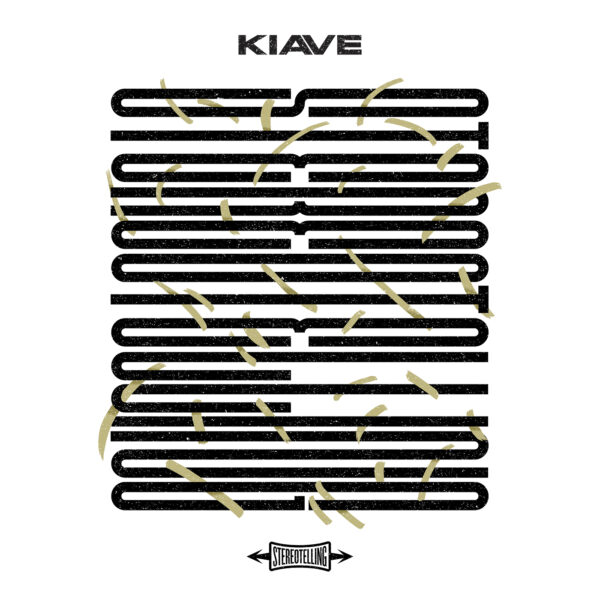Kiave-ep-cd-album-stereotelling-2016-spotify