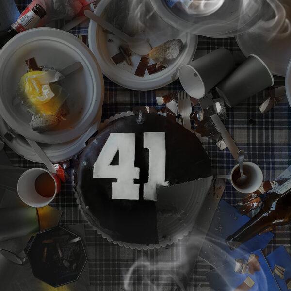 Macro-Marco-Don-Diegoh-41-singolo-2020-spotify