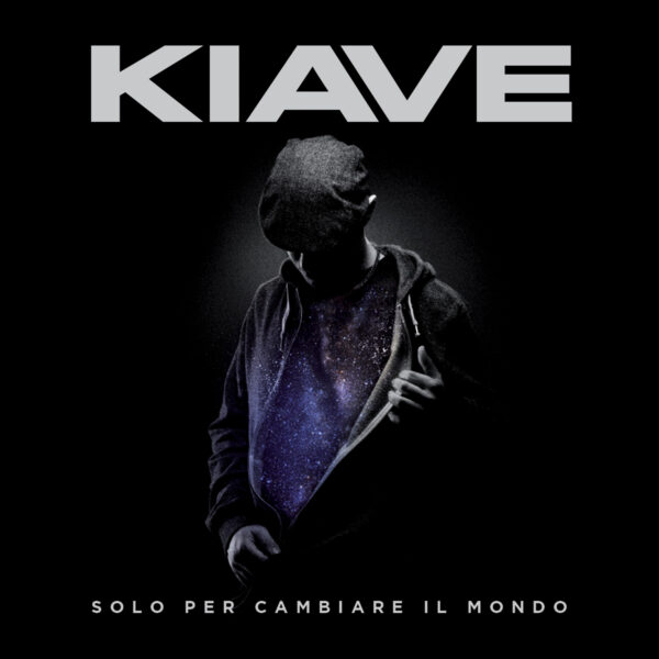 Kiave-cd-album-solo-per-cambiare-il-mondo-2012-spotify