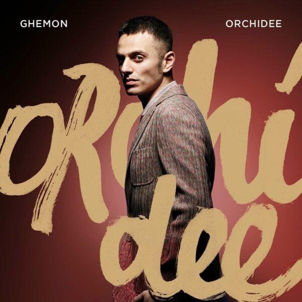 ghemon-cd-orchidee-album-2014-spotify