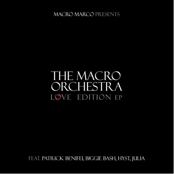 Macro-Marco-The-Macro-orchestra-EP-2009-spotify