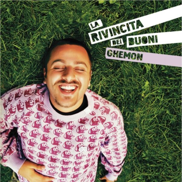 Ghemon-album-cd-la-rivincita-dei-buoni-2007-spotify-
