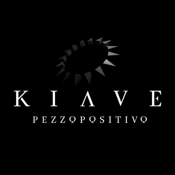 Kiave-cd-album-pezzo-positivo-2014-spotify