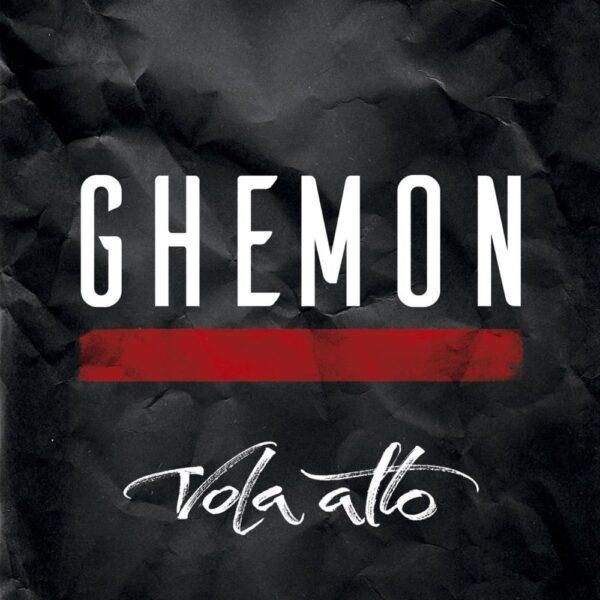 ghemon-album-cd-vola-alto-2015-spotify