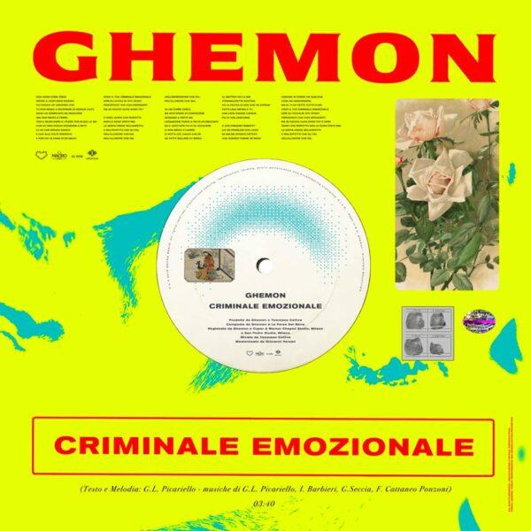 Ghemon-album-singolo-criminale-emozionale-2018-spotify