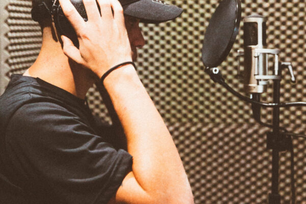 Macro-beats-studio-dondiegoh-registrazione-musica-rap