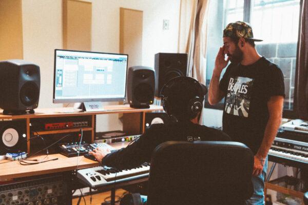 Macro-beats-studio-gheesa-macro-marco-chinatown