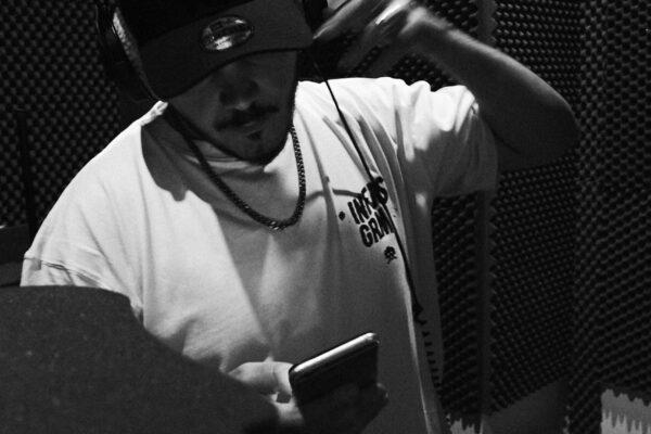 Macro-beats-studio-record-label-ensi-registrazione-rap